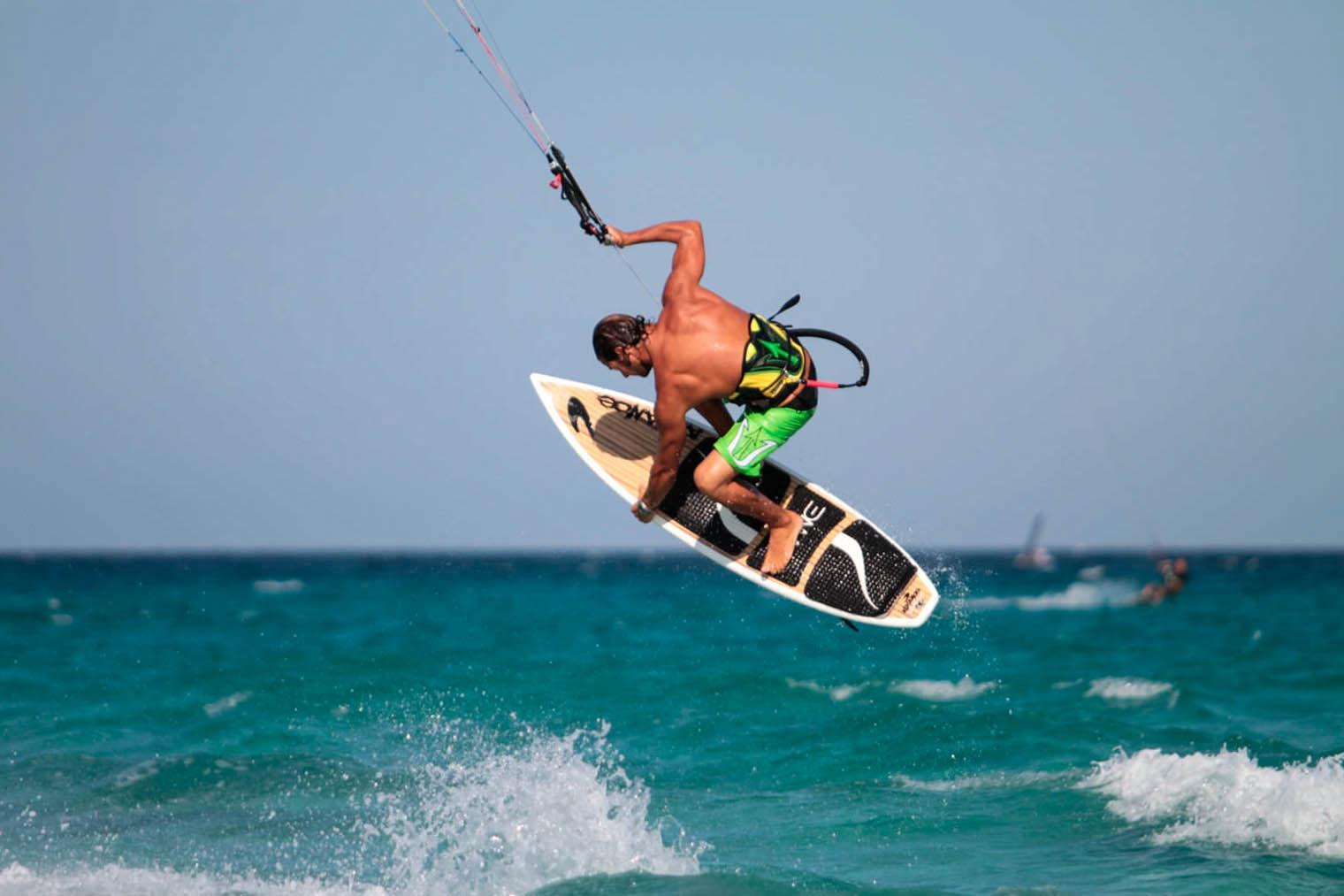 tavola-kitesurf-surf-21408-35547531