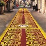 tappeti-segatura-camaiore-2