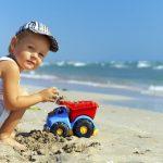 spiaggia-per-bambini