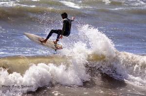 Surf versilia1024x680